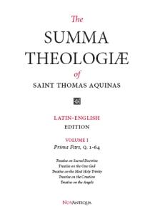 Latin-English Edition