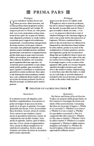 Summa Vol. 1 Page